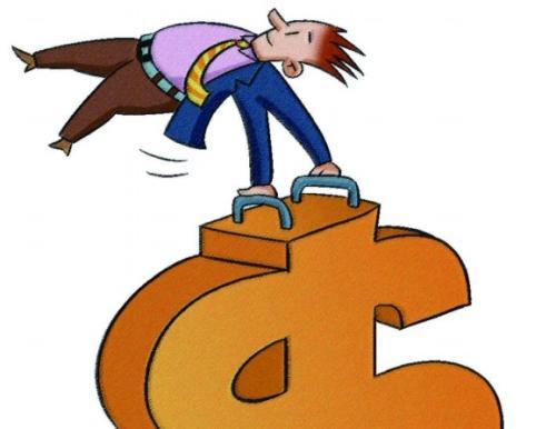 银行是如何根据你的贷款银行流水来决定你的贷款额度的?
