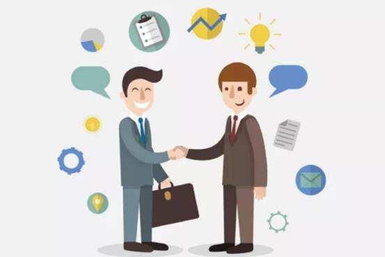 入职新公司是否需要依据我以前工资对offer里面的薪酬进行定位?