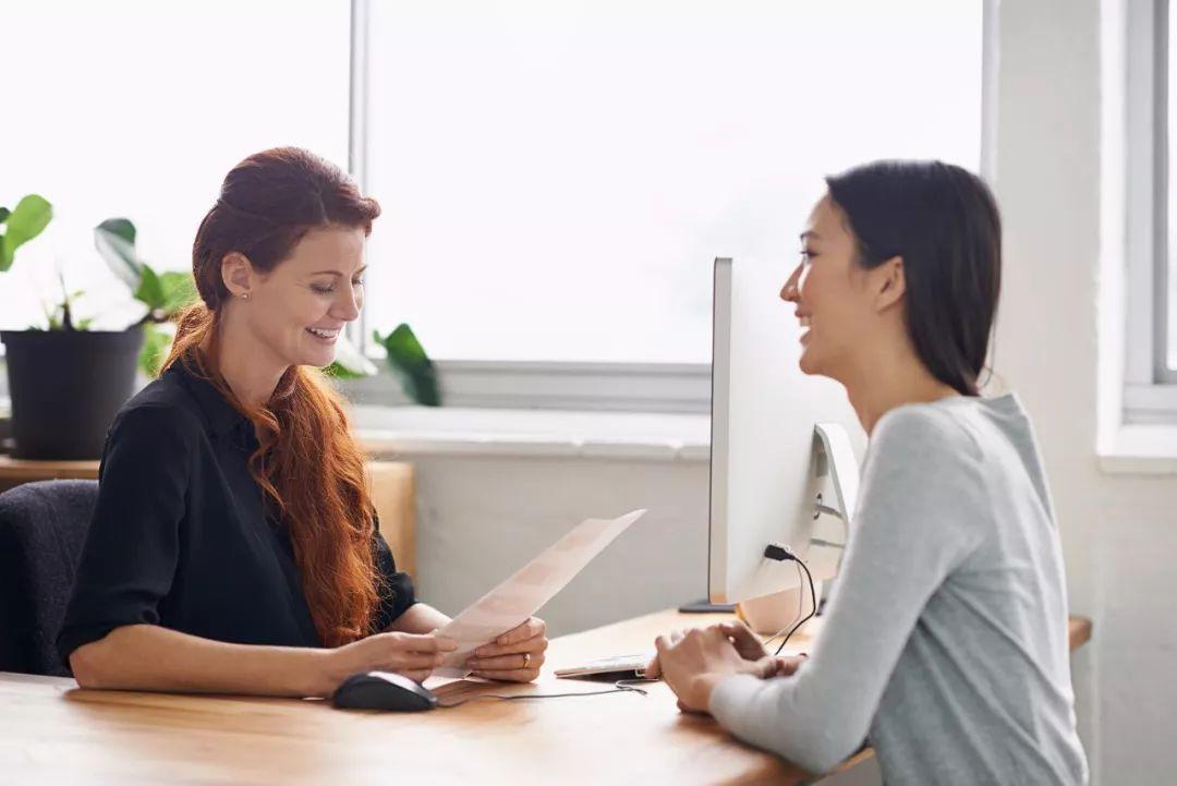 入职新公司拿到了offer却要薪资证明合理吗?